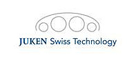 JUKEN SWISS TECHNOLOGY